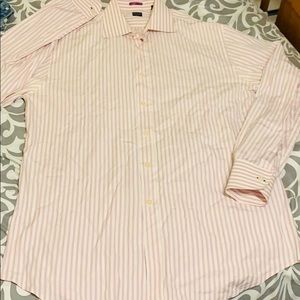 Paul Smith Shirt 17/43
